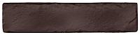 Плитка Golden Tile The Strand (250x60, коричневый) -