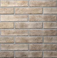 Плитка Golden Tile Oxford 151020 (250x60, бежевый) -