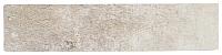Плитка Golden Tile Oxford 15Г020 (250x60, кремовый) -