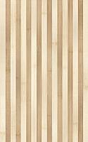 Декоративная плитка Golden Tile Bamboo Н7Б151 (250x400) -