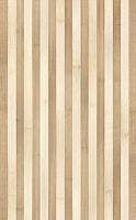 Декоративная плитка Golden Tile Bamboo микс 2 Н7Б161 (250x400) -