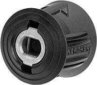 Аксессуар для минимойки Karcher 4.470-041.0 -