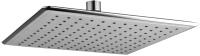 Лейка верхнего душа LEMARK LM8036C -