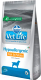 Корм для собак Farmina Vet Life Hypoallergenic Fish & Potato (2кг) -