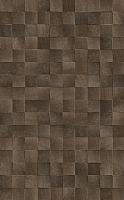 Плитка Golden Tile Bali 417061 (250x400, коричневый) -