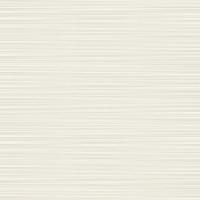 Плитка Golden Tile Magic Lotus 19Г830 (400x400, кремовый) -