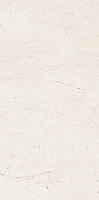 Плитка Golden Tile Crema Marfil Н51051 (300x600, бежевый) -