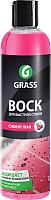 Воск для кузова Grass Cherry Wax / 138250 (250мл) -