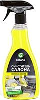 Очиститель салона Grass Universal Cleaner / 112105 (500мл) -