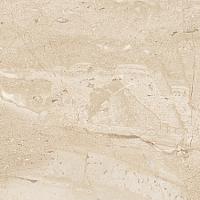 Плитка Golden Tile Petrarca М91630 (400x400, бежевый) -