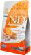 Корм для кошек Farmina N&D Low Grain Codfish & Orange Adult (1.5кг) -