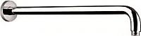 Душевой кронштейн LEMARK LM8027C -