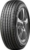 Летняя шина Dunlop SP Touring T1 175/70R14 84T -