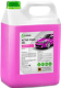Автошампунь Grass Active Foam Gel / 113151 (6кг) -