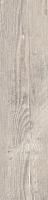 Плитка Golden Tile Timber Terragres 37И570 (150x612, пепельный) -