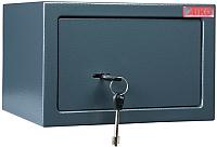 Мебельный сейф Aiko T-170 KL -