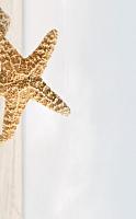 Декоративная плитка Golden Tile Summer Stone Holiday В41331 (250x400) -