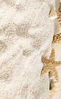 Декоративная плитка Golden Tile Summer Stone Holiday В41341 (250x400) -