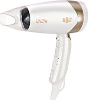 Компактный фен Holt HT-HD-003 -