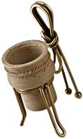 Держатель для стакана Etrusca Nodo Scorsoio 1856/63 -