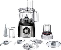 Кухонный комбайн Bosch MCM3401M -
