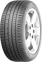 Летняя шина Barum Bravuris 3 HM 255/45R18 103Y -