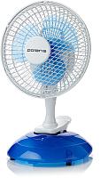 Вентилятор Polaris PCF 15 -