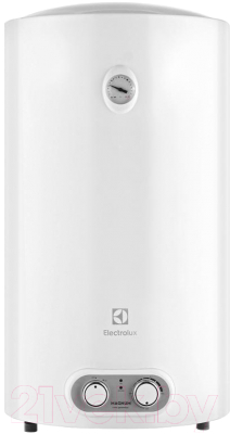 Накопительный водонагреватель Electrolux EWH 100 Magnum