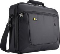 Сумка для ноутбука Case Logic ANC-316 -