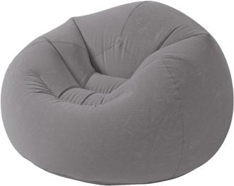 Надувное кресло Intex 68579 - общий вид