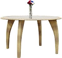 Стол садовый Garden4you Wicker 12707 -