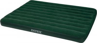 Надувной матрас Intex 66968 - общий вид
