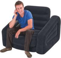 Надувное кресло Intex 68565 -