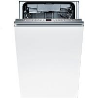 Посудомоечная машина Bosch SPV58M50 -