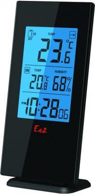 Метеостанция цифровая Ea2 BL502 - общий вид