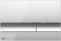 Кнопка для инсталляции Alcaplast M1721 -