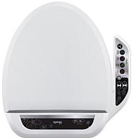 Электронная крышка-биде SensPa JK-800WS -