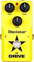 Педаль электрогитарная Blackstar LT Drive -