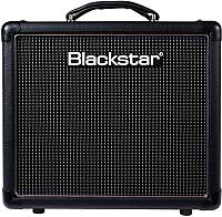 Комбоусилитель Blackstar HT 1R -