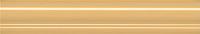 Бордюр Керамин Форум 3 (275x50) -