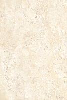 Плитка Керамин Форум 3C (275x400) -