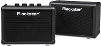 Комбоусилитель Blackstar Fly Stereo Pack -