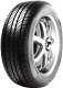 Летняя шина Torque TQ021 195/65R15 91V -