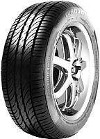 Летняя шина Torque TQ021 205/60R15 91V -