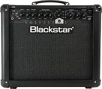 Комбоусилитель Blackstar ID 15TVP -