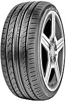 Летняя шина Torque TQ901 225/50R17 98W -