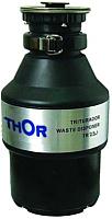 Измельчитель отходов Thor T 22 (80109002) -