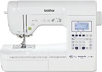 Швейная машина Brother Innov-is F410 -