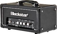 Усилитель гитарный Blackstar HT 1R Head -