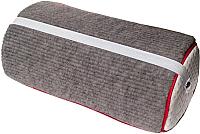 Подушка Casada Woolcomfort CAS-004 -